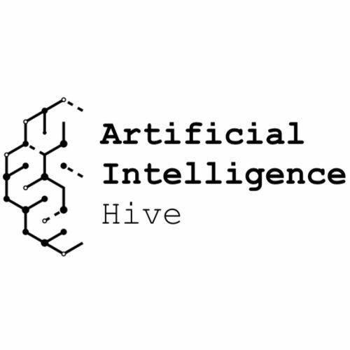 A.I.Hive
