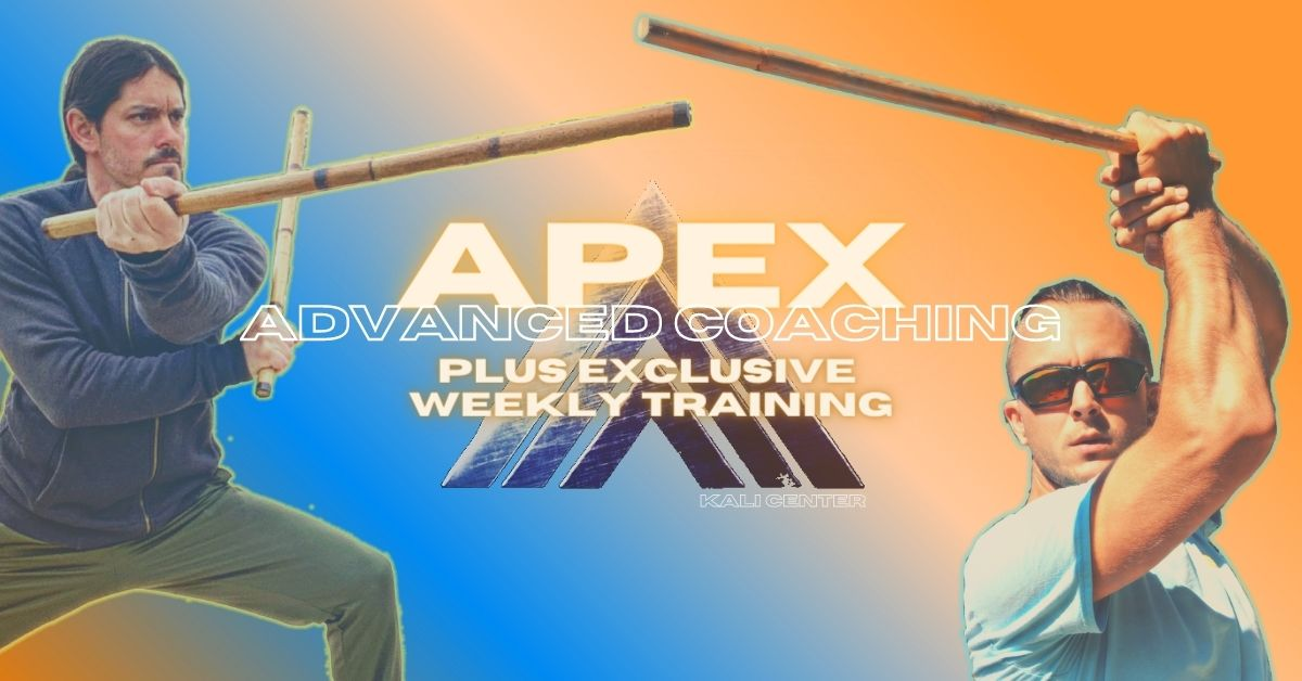 APEX ADVANCED COACHING