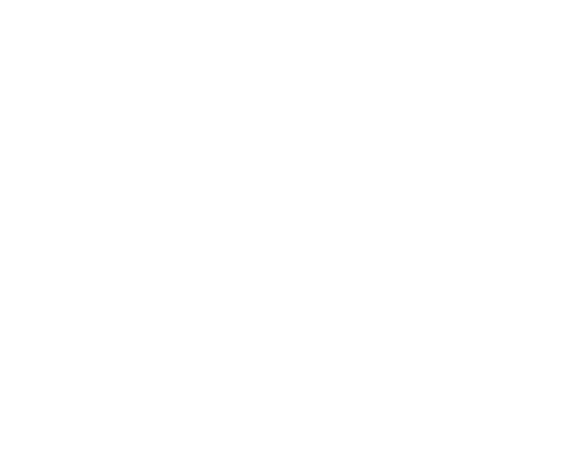 Logo de Unreal Training Hub
