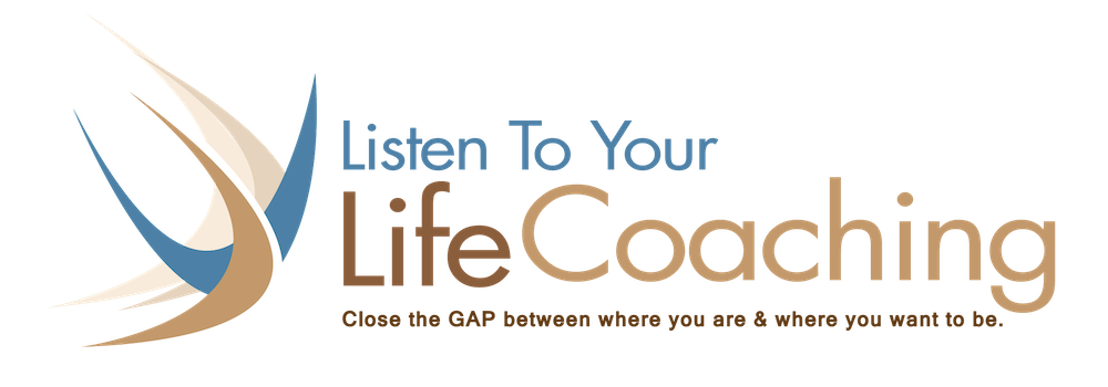 http://www.listentoyourlife.com