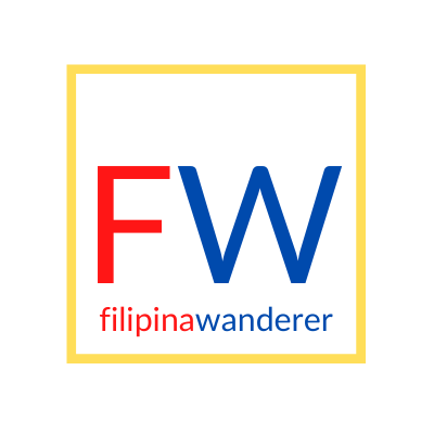 Vanity Association of the Philippines