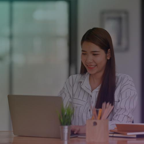 Employee Engagement e-learning training