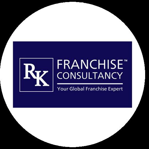 RK Franchise Consultancy