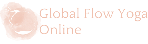 Global Flow Yoga Online