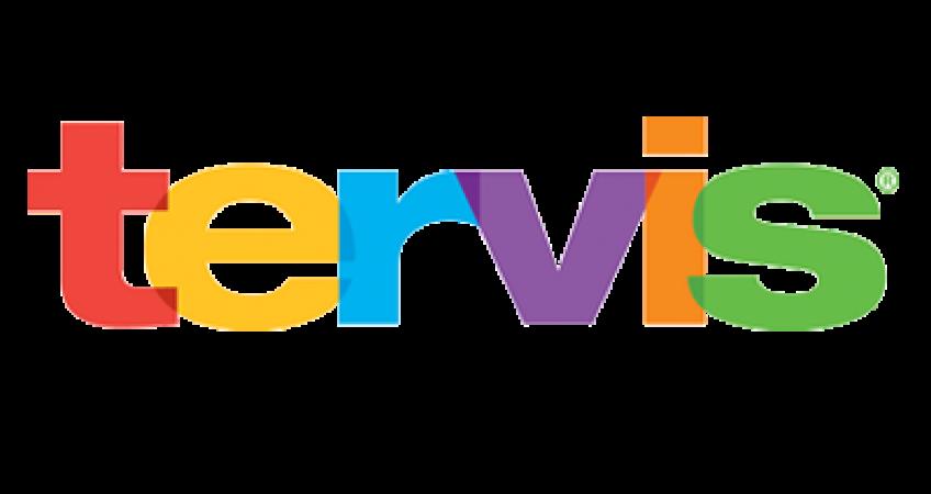 Tervis
