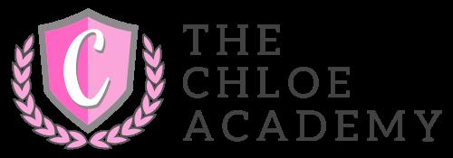 The Chloe Academy