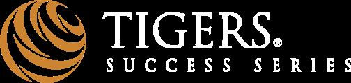 TIGERS Success Series logo