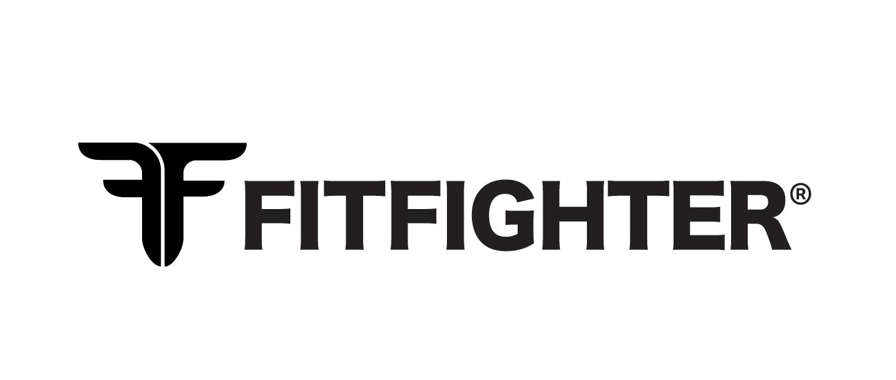 FitFighter