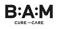 B:A:M Cure and care