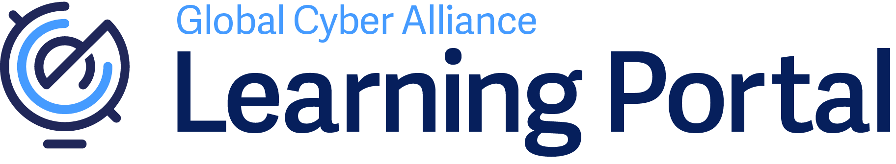 Global Cyber Alliance Learning Portal