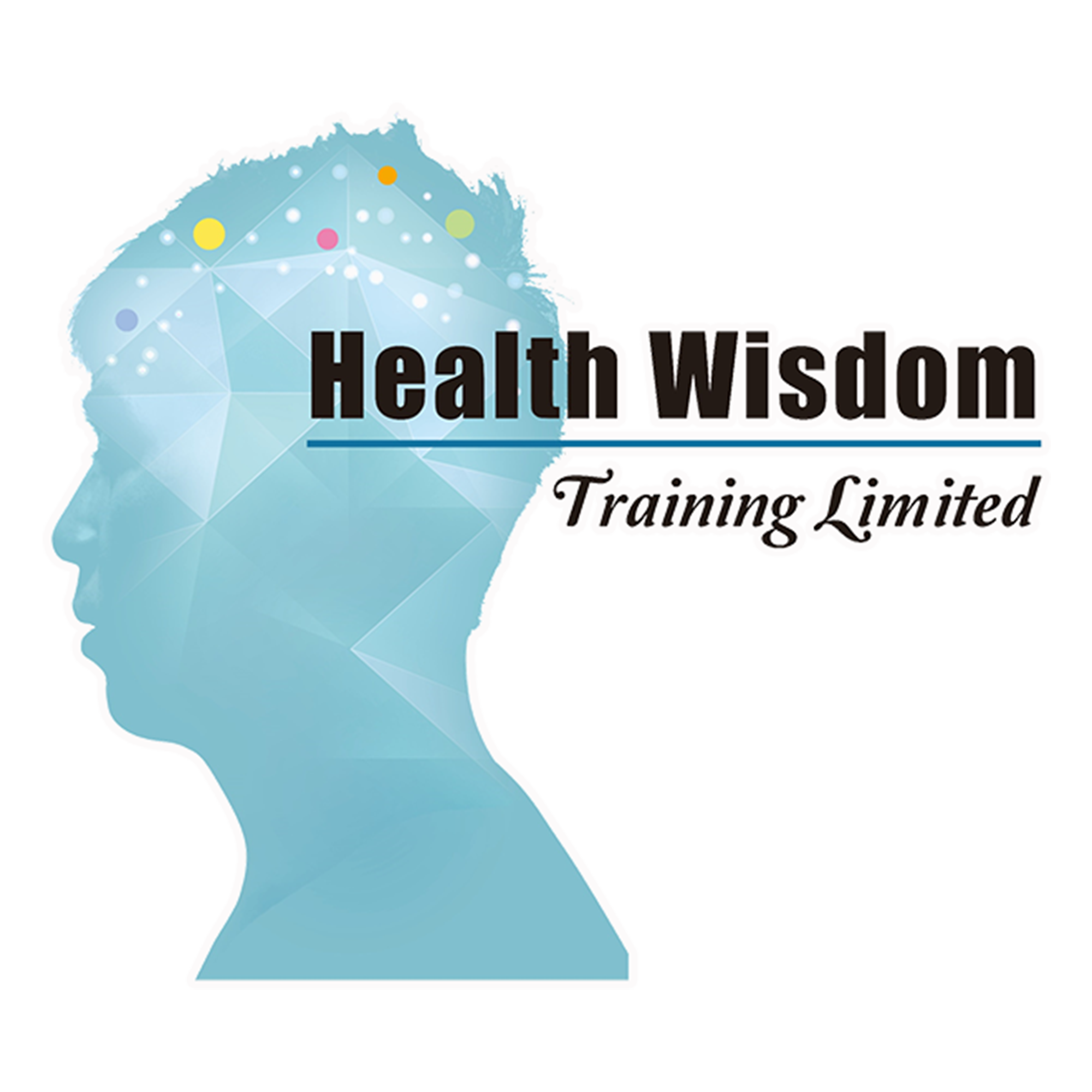 Health Wisdom Training