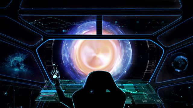 UFO Forex Strategy