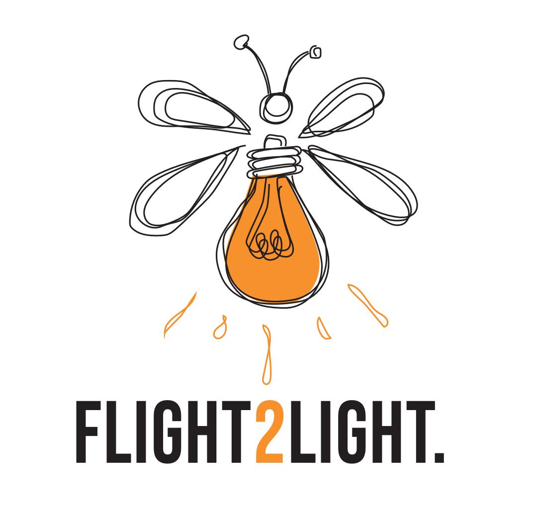 Flight 2 Light