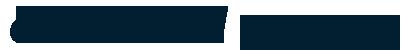 data-led academy logo