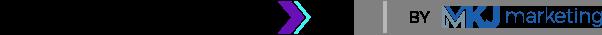 MKJ U Logo