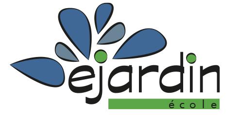 ejardin