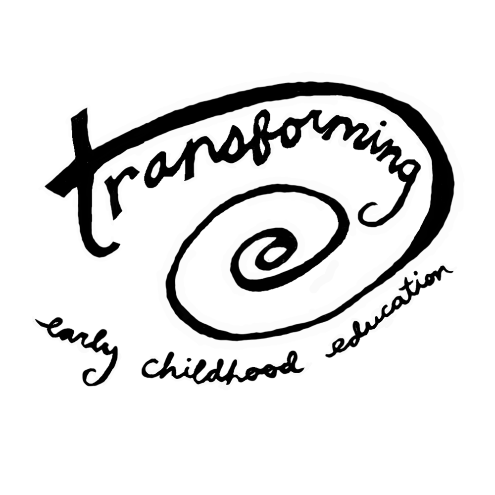 Transforming Early Childhood Education