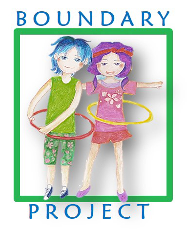 Free copy of the Boundary Project ($40 value) with course purchase.