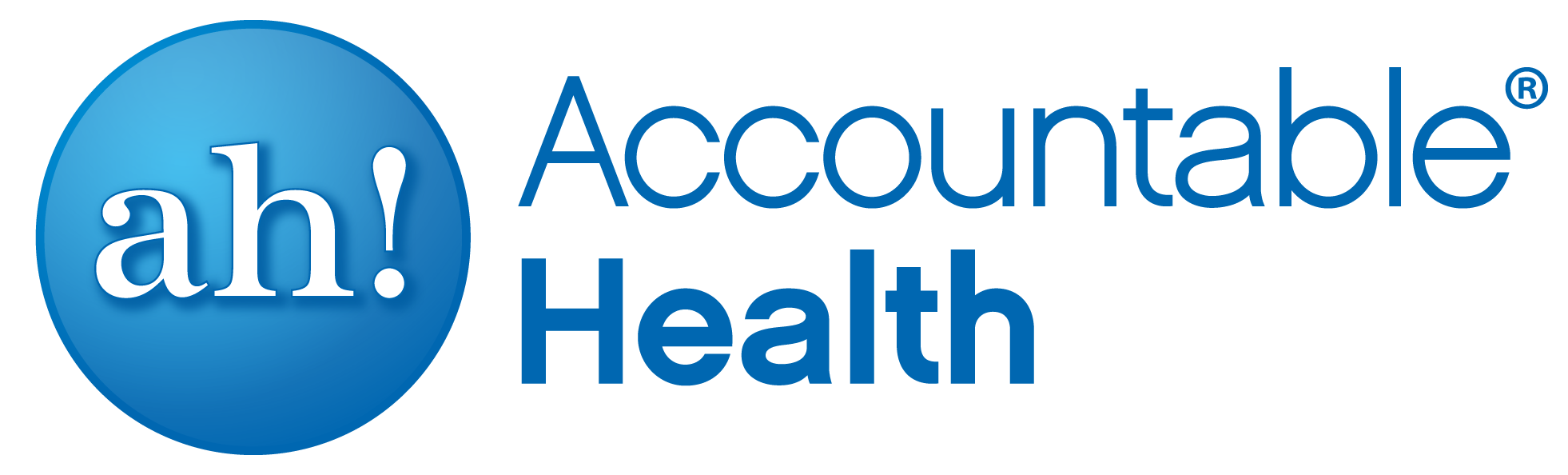 Accountable Health, LLC