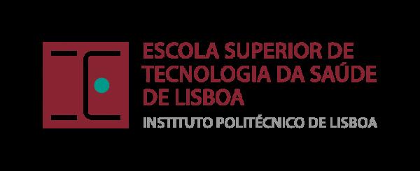 Escola Superior de Tecnologia da Saúde de Lisboa