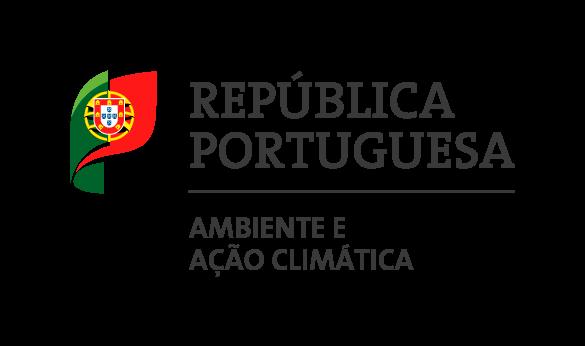 República Portuguesa Ambiente e Ação Climática