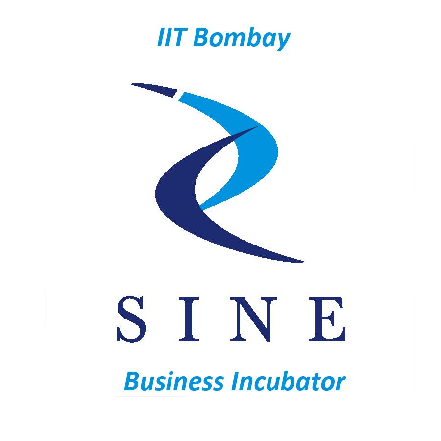 SINE, IIT Bombay