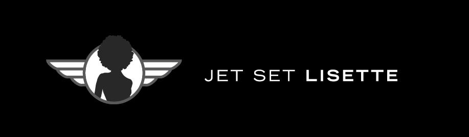 Jet Set Lisette