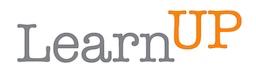 LearnUp logo
