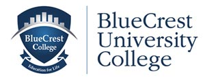 CPED @ BlueCrest University College