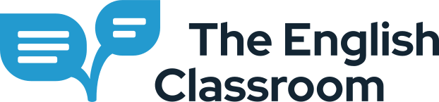 The English Classroom
