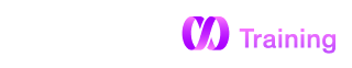 MemSQL Training
