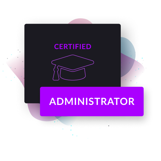 MemSQL 6 Certified Administrator