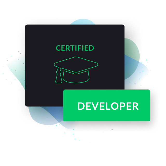 MemSQL 6 Certified Developer