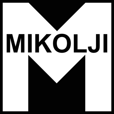 Mikolji logo