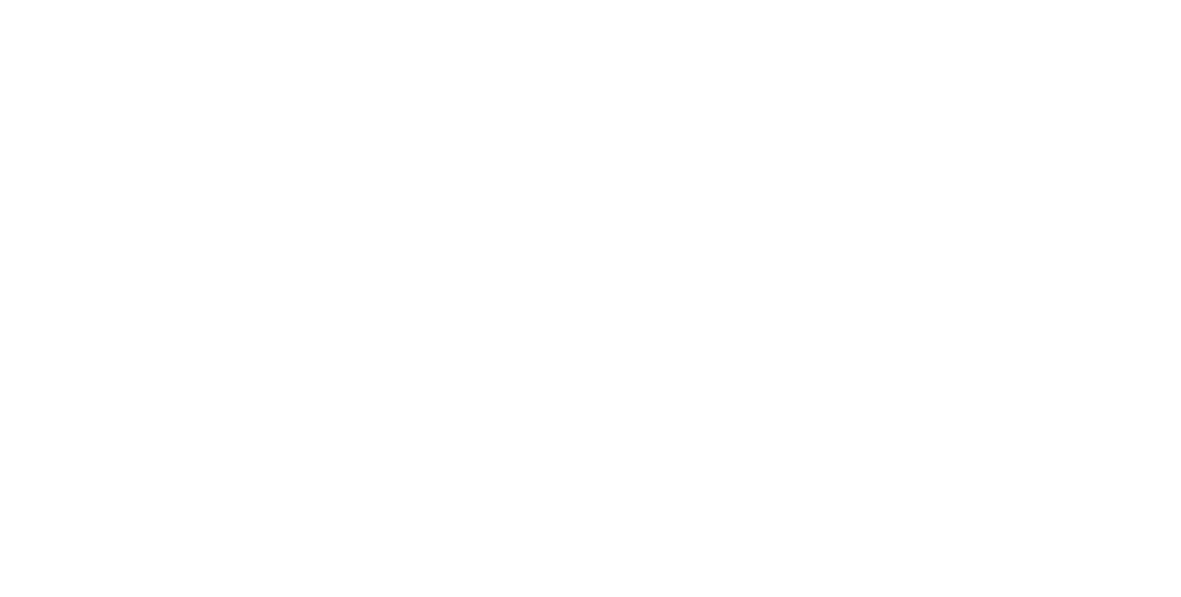 T C E logo