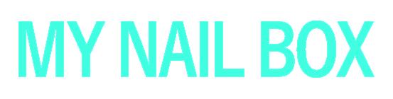 learning japanese nail art