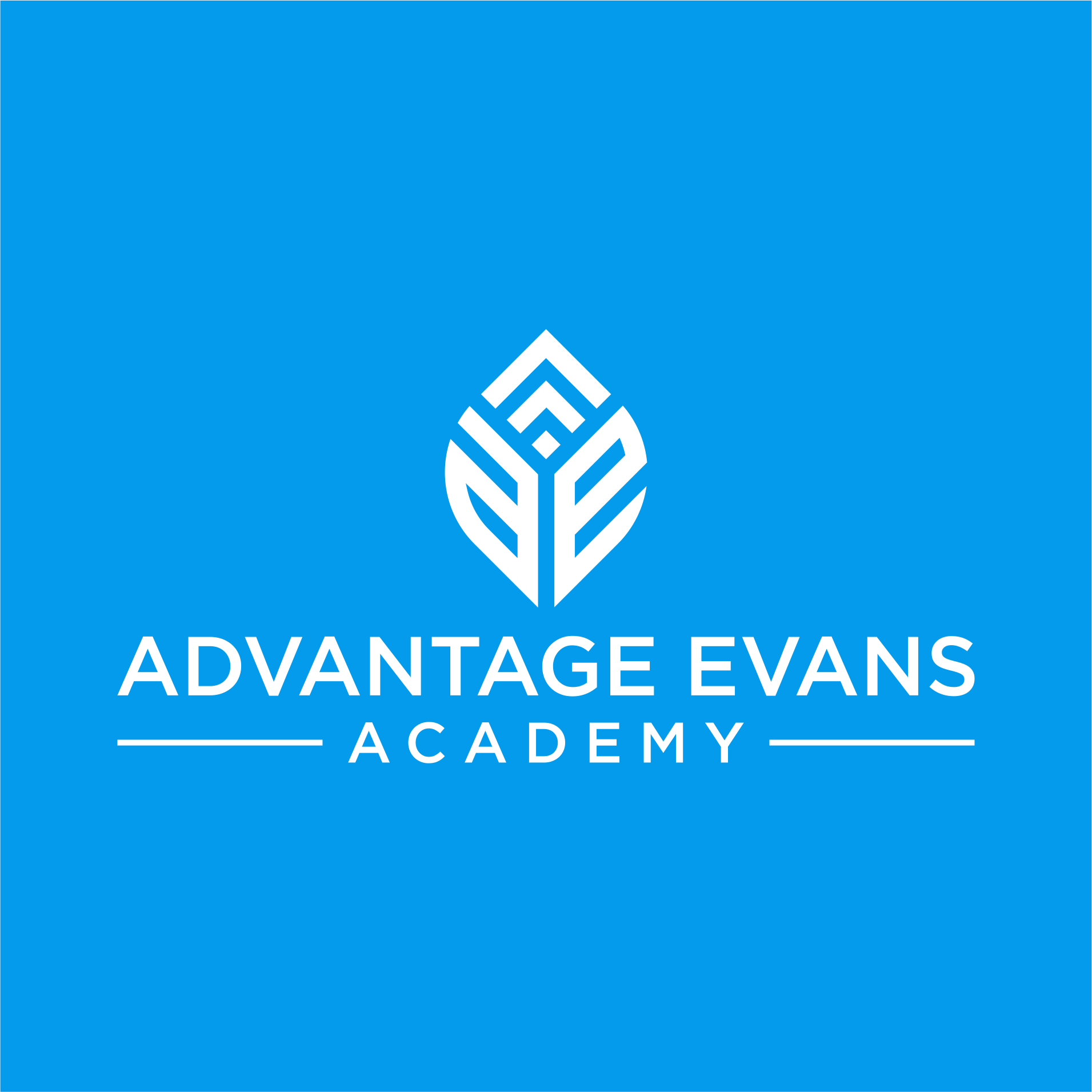 All courses at Advantage Evans Academy