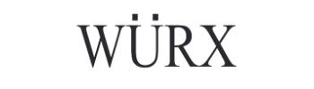 Logo WURX