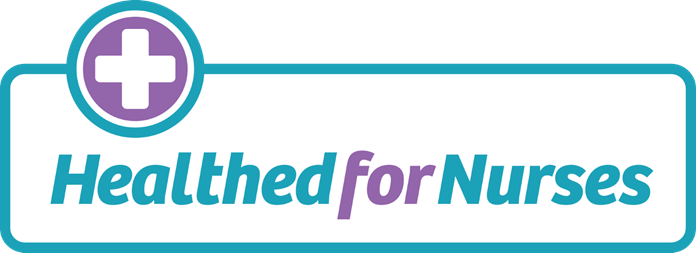 Healthed for Nurses