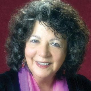 Dra. Janina Fisher