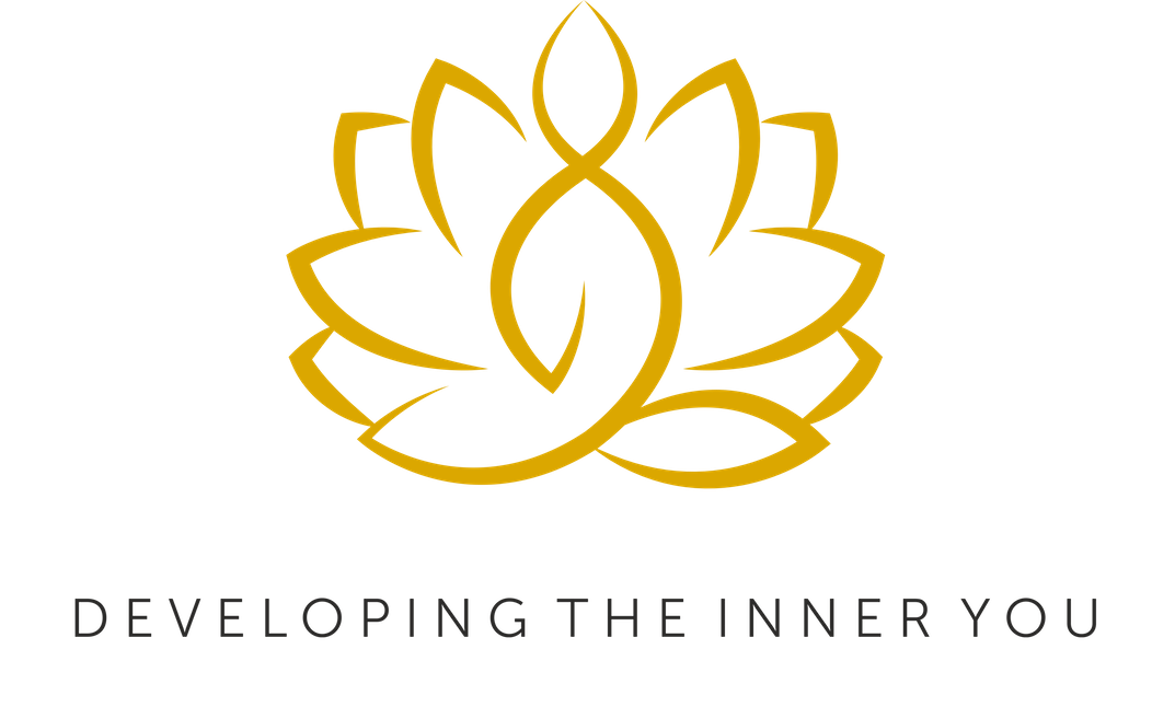 Developing the Inner You