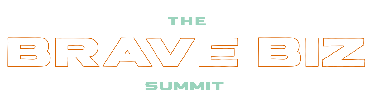 The Brave Biz Summit