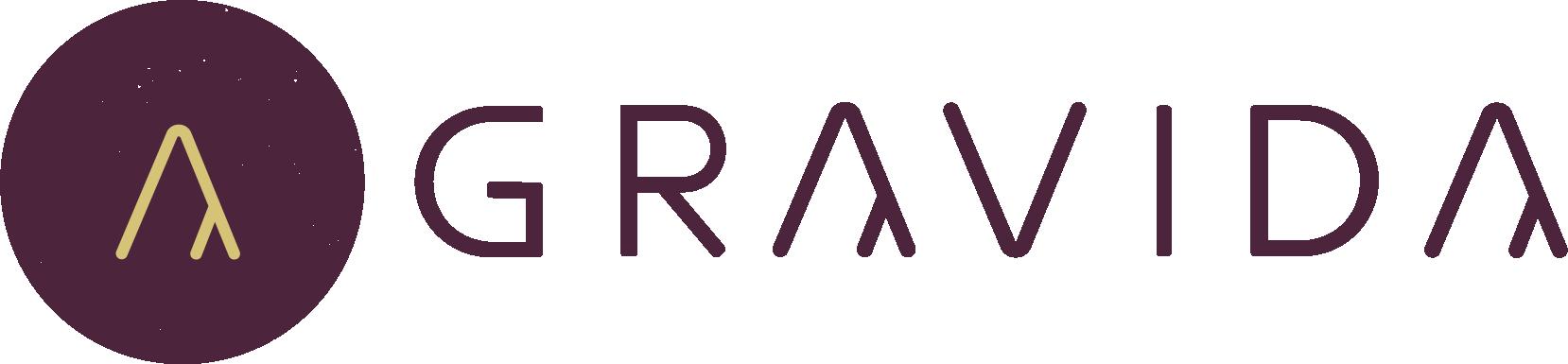 Logo Gravida Coaching
