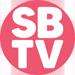 StudioBizz.tv