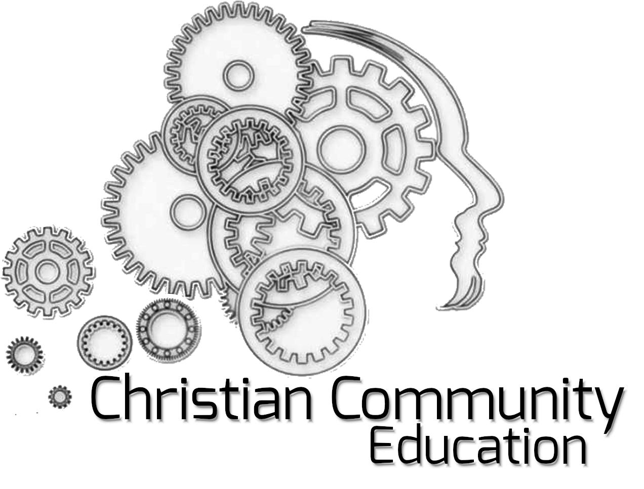 Christian Community Education