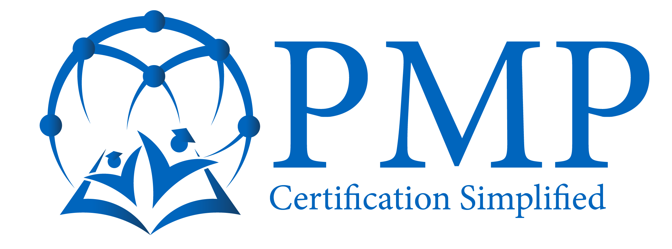 PMP Certification Simplified!