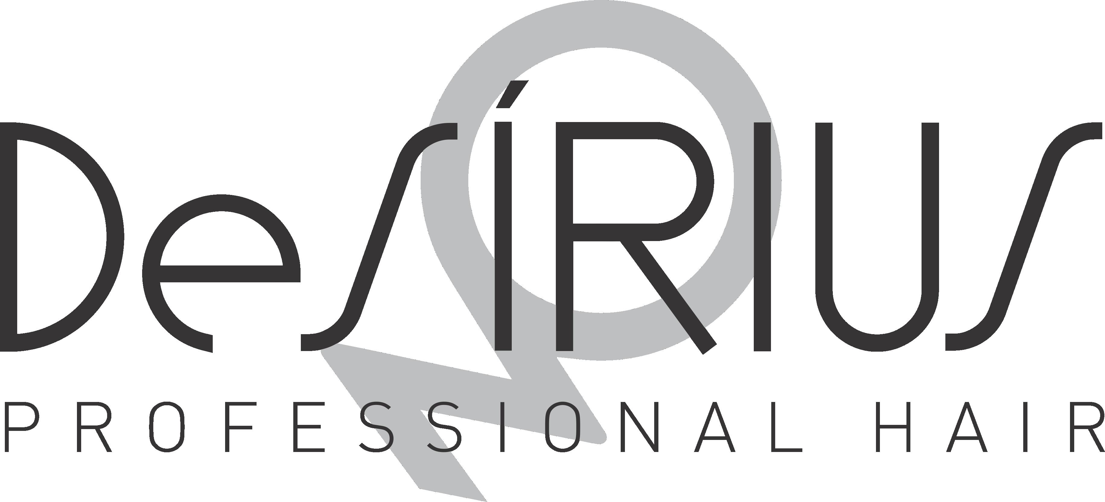 Logotipo da empresa De Sírius.