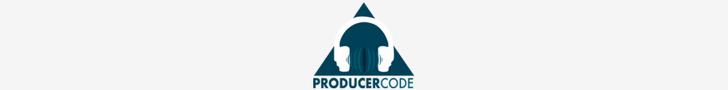 ProducerCode