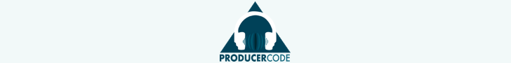 ProducerCode