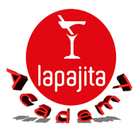La Pajita Academy